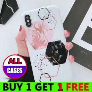 iphone cases destination ! Icases s Closet ( icases)  ef2e2733e53